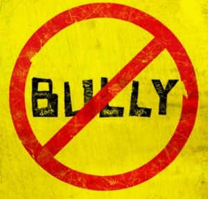 cyber-bullying-facts-and-statistics-weinstein-company-bully-movie