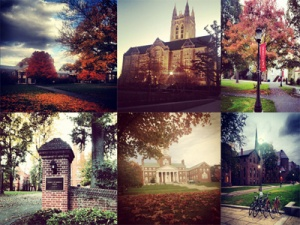 college-visits-collage