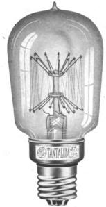 Tantalum_light_bulb