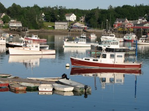 Port_Bass_Harbor